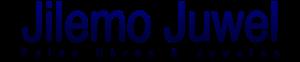 Jilemo Juwel Uhren & Schmuck