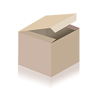 Rhythm 7426 Wanduhr MAGIC MOTION braun mit Pendel Pendeluhr Skelettuhr